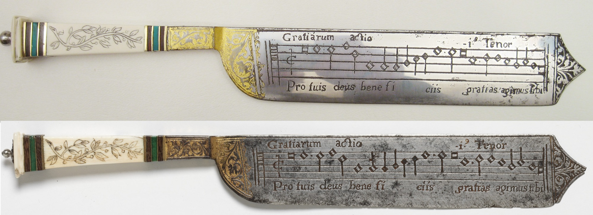 what is a notation knife Property graphs: the swiss army knife of data i say we need something like a swiss army knife to handle the kind of concept & object modeling notation.